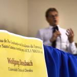 AulaMagna_Wolfgang Donsbach_UFSC