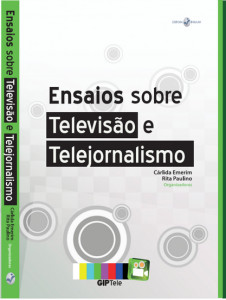 capa_livrotelejornalismo1